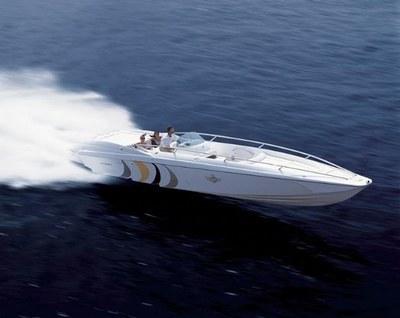 Sunseeker xs sport top barcos for Barcos sunseeker nuevos